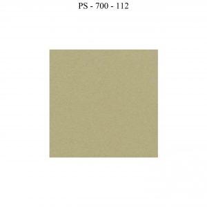 Passepartout FIELTRO GRIS 120*80