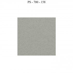 Passepartout GRIS OSCURO 120*80